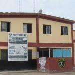 Chiclayo: dos muertos y 43 heridos deja enfrentamiento en penal de Picsi