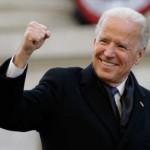 EEUU: Joseph Biden debe decidir si aspira o no a presidenciales