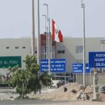 Perú y Chile tendrán control fronterizo integrado en 2016