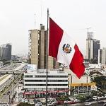 Perú con el mayor crecimiento de riqueza en América