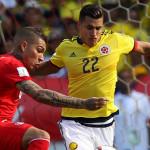 Eliminatorias: selección llega a Lima y recibe apoyo de hinchas