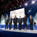 Perú tiene las mejores perspectivas de desarrollo en América Latina