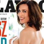 Playboy no publicará más desnudos a partir de marzo del 2016