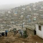 Pobreza extrema: Descenso permite reducción del hambre