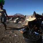 América Latina: seis datos sobre la pobreza en la región