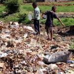Banco Mundial: extrema pobreza global caerá por primera vez del 10 %