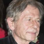 Roman Polanski: Justicia polaca decidirá el 30 de octubre extradición