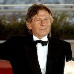 Roman Polanski feliz por rechazo de extradición a EE.UU.