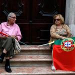 Portugal: empieza cuenta regresiva para las elecciones generales