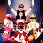 Power Rangers: Revelan nombres de los personajes