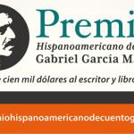 Colombia: Escritor peruano finalista dePremio Gabriel García Márquez