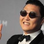 Psy quiere superar el Gangnam Style y anuncia nuevo disco