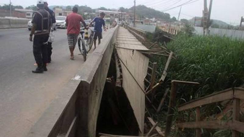 puente-brasil2-800
