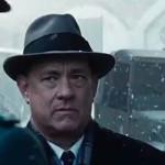 Cartelera: lo último de Spielberg y Actividad paranormal 5