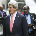 EEUU: Kerry insta a levantar embargo a Cuba y destaca avances