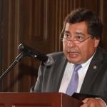 Caso Pablo Sánchez: Denuncia no tiene asidero jurídico y se debe desestimar