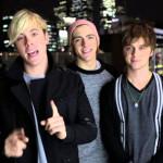 R5: banda de Ross Lynch lanza single antes de llegar al Perú