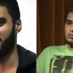 Turquía: Decapitan a dos periodistas críticos al Estado Islámico