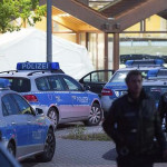 Consejo de Europa alerta aumento del racismo en Alemania