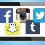 Instagram, Twitter y Snapchat son preferidas por jóvenes en EEUU