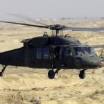 EEUU libera 70 rehenes en misión especial contra Estado Islámico