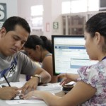Reniec: Certificados de defunción se elaborarán electrónicamente