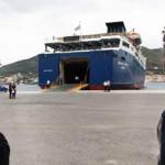 Unión Europea: primer reparto de refugiados será el 9 de octubre