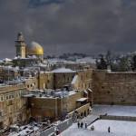 Israel levanta restricciones sobre Explanada de las Mezquitas