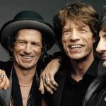 Rolling Stones en Lima: concierto sería el 6 de marzo de 2016