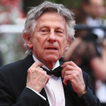 Polonia: Justicia rechaza extradición de Roman Polanski a EEUU