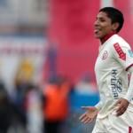 Universitario golea 3-0 a César Vallejo por la fecha 9 del Clausura