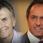 Argentina: se inicia la última semana de la campaña electoral