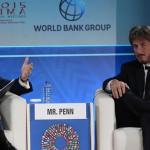 Sean Penn: ¿Qué dijo el actor en su visita a Lima?