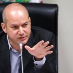 Caso Alan García: Confirman recurso ante Tribunal Constitucional