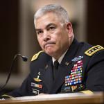 Ataque a hospital MSF fue decisión y error de EEUU admite general