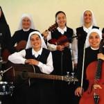 Siervas: religiosas lanzan singular video cristiano (YouTube)