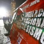 Indeci llama a participar en simulacro nocturno de sismo