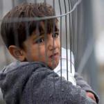 Austria se retracta y no instalará ninguna valla en su frontera