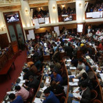 Bolivia: Constitucional aprueba ley de reelección presidencial