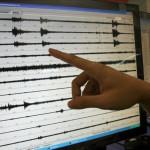 Chile: temblor de 5,2 grados Richter sacude tres regiones