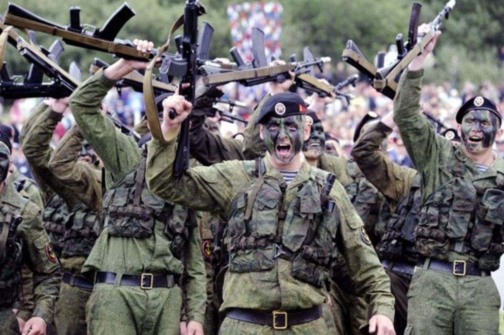 soldados-rusos800