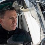 James Bond: Spectre bate récord de taquilla en Reino Unido