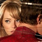 Spiderman: Andrew Garfield y Emma Stone terminan su relación
