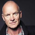 Sting quiere actuar en Cuba antes que Mick Jagger