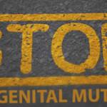 Reino Unido: Médicos obligados a denunciar casos de mutilación femenina