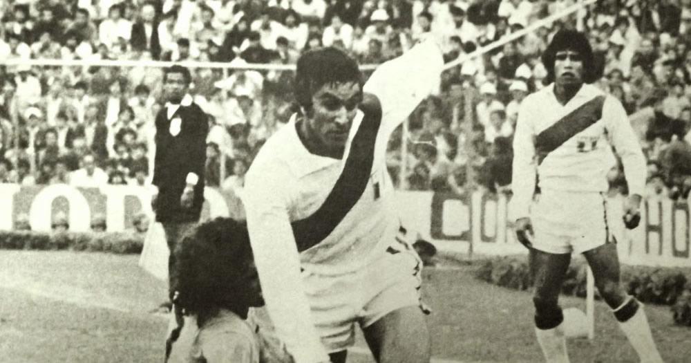 sudamericano19752