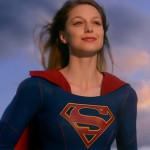 Supergirl: Estreno de la serie en EEUU rompe en sintonía