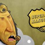 Súper Manco: héroe peruano y teaser de nueva serie animada