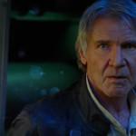 Star Wars: tráiler final es el más visto en la historia del cine