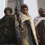 Talibanes afganos declaran objetivos militares a dos canales de televisión